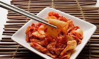 Bagaimana Bikin Kimchi Yang Enak Seperti di Korea