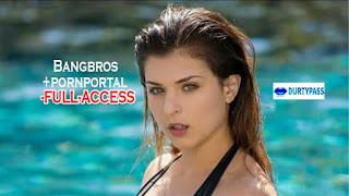 Bangbros Passwords 100% Working Bangbros Access