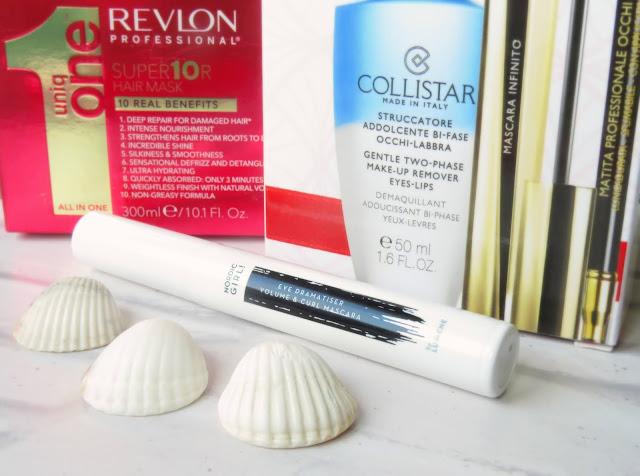 saveonbeautyblog recenzie kozmetiky