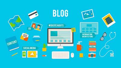 Manfaat dan Keuntungan Menjadi Seorang Bloger.jpg