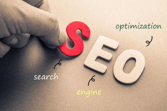 Latest SEO Updates: Why Is SEO Important In 2019?