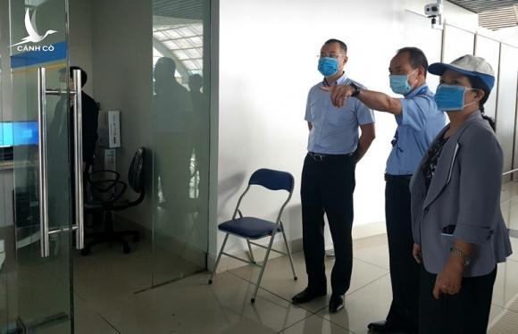 Lần đầu tiên, Phú Yên cách ly 5 ca nghi nhiễm Covid-19