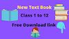 TN New Text Book