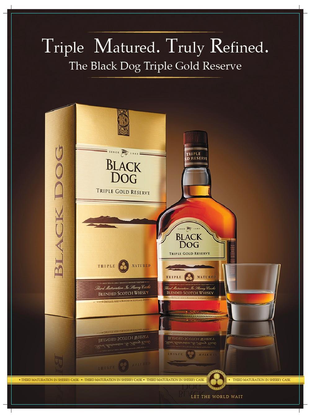 whisky price in delhi