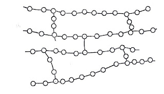 Mr. Breytenbach's Engineering: Materials Technology Level
