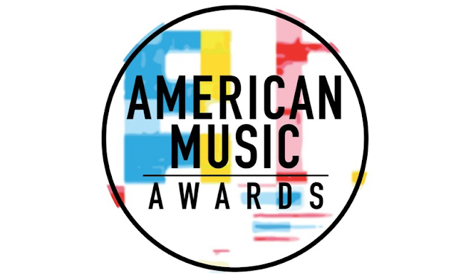 American Music Awards ratings plunge 29% with politically charged show