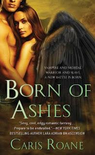 https://www.amazon.com/Born-Ashes-Guardians-Ascension-Book-ebook/dp/B005J4EX3C/ref=la_B0043YWE1M_1_26?s=books&ie=UTF8&qid=1506285555&sr=1-26&refinements=p_82%3AB0043YWE1M