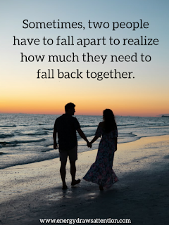 50 Relationship Quotes to Reignite Your Love