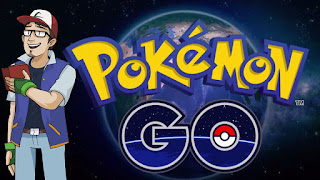 free Cayaarta Pokémon GO game waa maxay