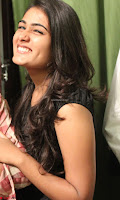 Shalini Pandeyl ~  Exclusive Pics 005.jpg