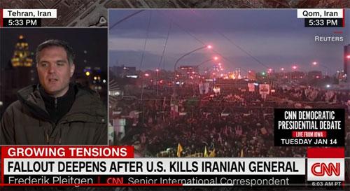Berita CNN.COM