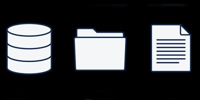 Cara Mengunci Menyembunyikan Folder di Laptop