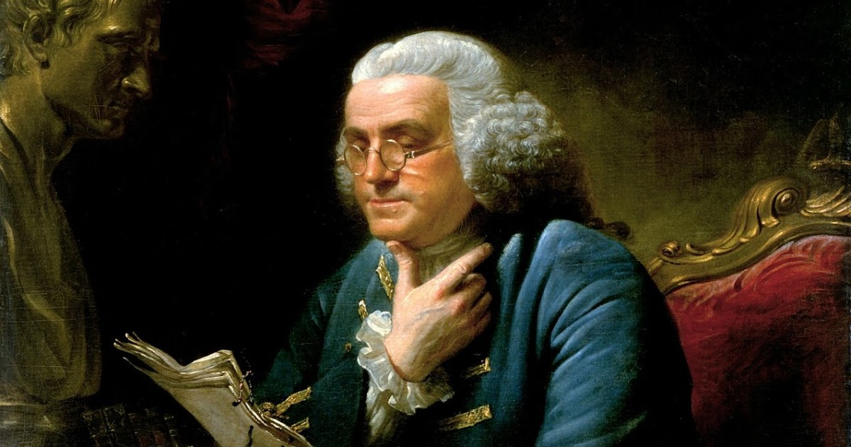 thesis on benjamin franklin Benjamin franklin signer of the declaration of independence by nader j - gotha middle school, windermere, florida benjamin franklin was a scientist, diplomat, and inventor.