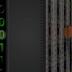 Supercomputador brasileiro Santos Dumont entra no Top 500.
