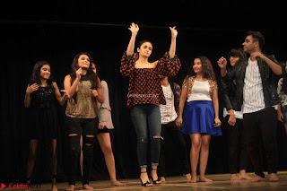 Alia Bhatt at Strut – The Dancemakers 28.JPG
