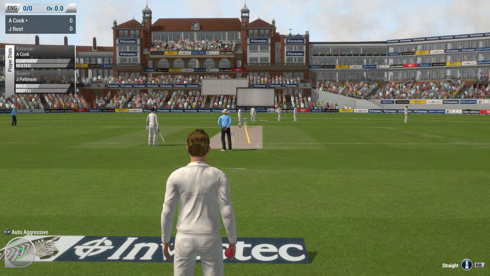 hd cricket games free download for windows 7