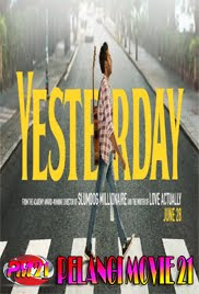 Trailer-Movie-Yesterday-2019