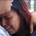 Conmoción en México por el asesinato de niña de 7 años .