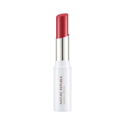 Nature Republic Lipstick