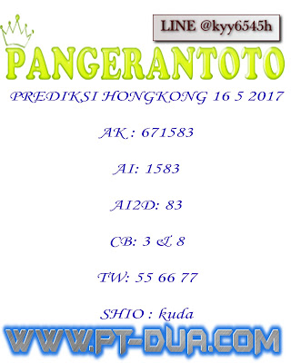 www.pangeran-two.com/home/register
