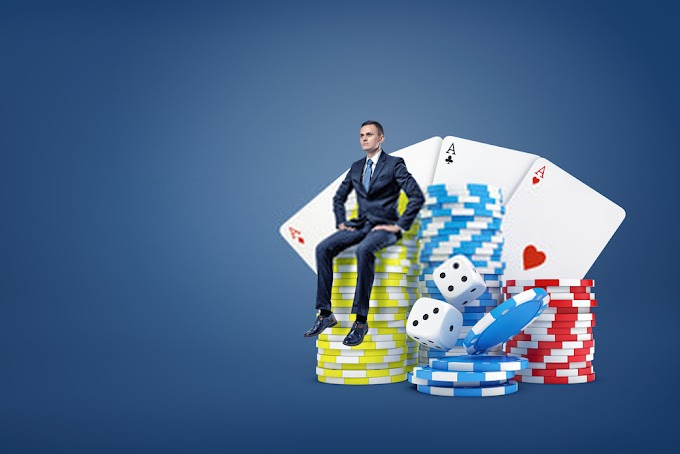 How to Write Applications For a Casino Job?