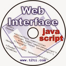 1 - Curso de Interface Web - JavaScript