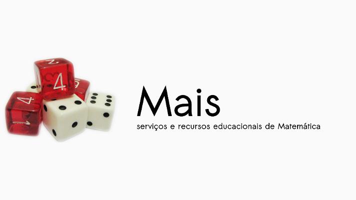 Repositório de recursos educacionais multimídia