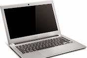Acer Aspire V5-471G Driver Download