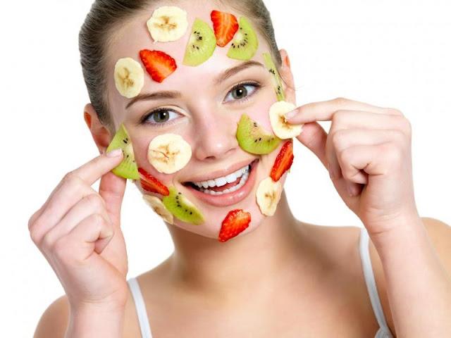 Fruit-shiny-skin-phesapyake