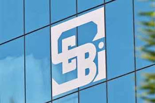 Sebi hikes PMS investment size: How industry reacts