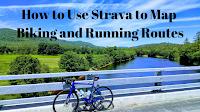 Plan Safe Running, Walking, and Biking Routes With Strava 1