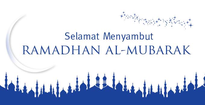 Artikel Tentang Bulan Ramadhan: Kebiasaan Menjelang dan Saat Menjalankan Ibadah Puasa