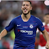 Hazard becomes most expensive 28-year-old signing in football history