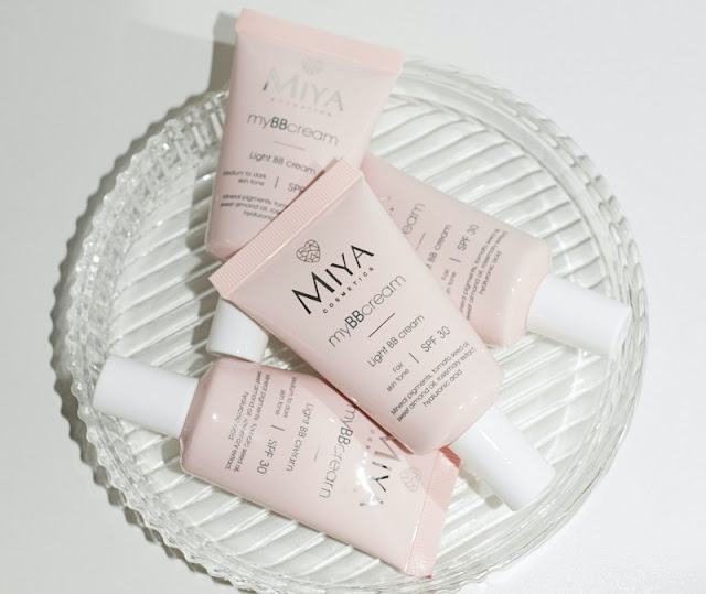 my-bbcream-miya-cosmetics
