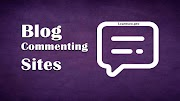 1 Million+ Blog commenting sites list with High DA Instant Approval