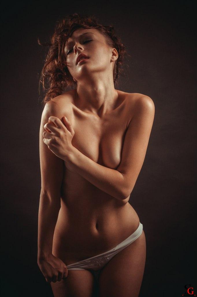 Russian Singles Woman
