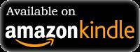 https://www.amazon.com/Rajbhoj-Pandurang-Nathuji-Malayalam-Kannan-ebook/dp/B07DY3QZVY/ref=sr_1_12?ie=UTF8&qid=1529824904&sr=8-12&keywords=kannan+meloth