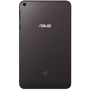 Asus VivoTab 8 (rear)