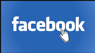 Whats A Facebook Poke