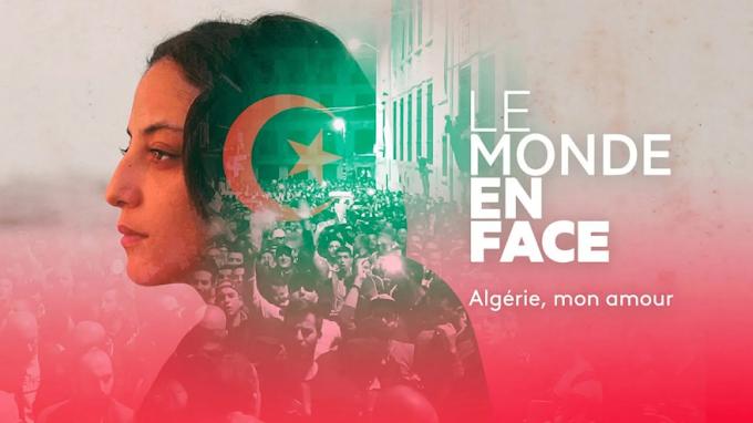 France-Algérie : Un complot tissé de fils blancs