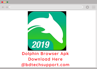 Dolphin Browser Apk - Best Android Web Browser v12 1 2 APK +