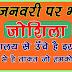 26 जनवरी  भाषण || 26 January Republic Day Essay Speech Hindi