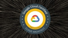 google-cloud-architect-certifications