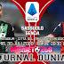 Prediksi Sassuolo vs Genoa 30 Juli 2020 Pukul 00:30 WIB