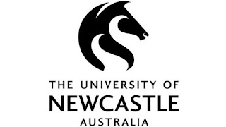 PhD Scholarship in Medical Education at University of Newcastle in Australia, 2018