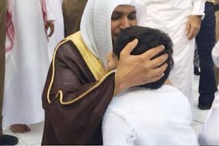 ماهر المعيقلي mp3