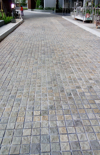 batu andesit art stonescapes paving paving batu alam