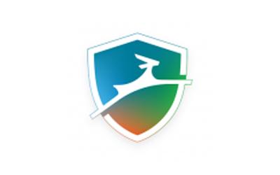 Download Dashlane Password Manager