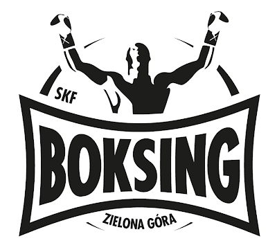 sport,boks,kickboxing,muay thai,treningi,kondycja,młodzież,dorośli,nowy sezon,siła,moc