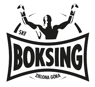 zwycięzcy, sport, kickboxing, muay thai, boks, dzieci, młodzież, kobiety, mężczyźni, sport, trening